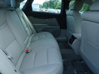 2015 Cadillac XTS Luxury PANORAMIC. NAVIGATION SEFFNER, Florida 21