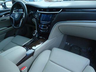 2015 Cadillac XTS Luxury PANORAMIC. NAVIGATION SEFFNER, Florida 20