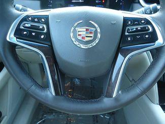 2015 Cadillac XTS Luxury PANORAMIC. NAVIGATION SEFFNER, Florida 24