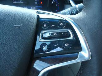 2015 Cadillac XTS Luxury PANORAMIC. NAVIGATION SEFFNER, Florida 26