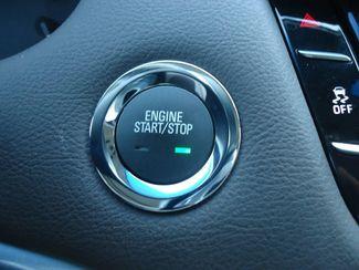 2015 Cadillac XTS Luxury PANORAMIC. NAVIGATION SEFFNER, Florida 27