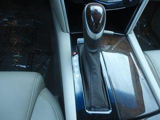 2015 Cadillac XTS Luxury PANORAMIC. NAVIGATION SEFFNER, Florida 28