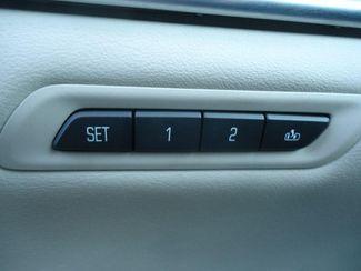 2015 Cadillac XTS Luxury PANORAMIC. NAVIGATION SEFFNER, Florida 35