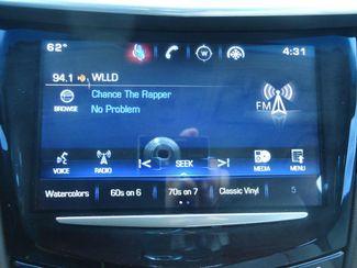 2015 Cadillac XTS Luxury PANORAMIC. NAVIGATION SEFFNER, Florida 38