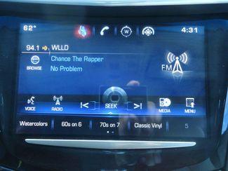 2015 Cadillac XTS Luxury PANORAMIC. NAVIGATION SEFFNER, Florida 39