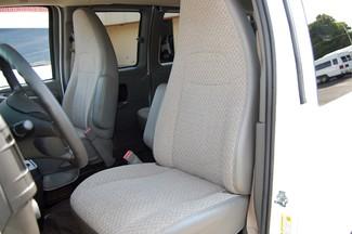 2015 Chevrolet 15 Pass LT Charlotte, North Carolina 5