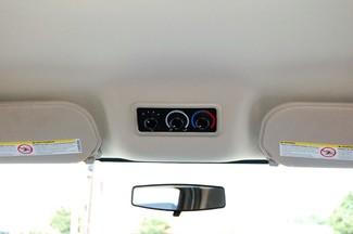 2015 Chevrolet 15 Pass LT Charlotte, North Carolina 16