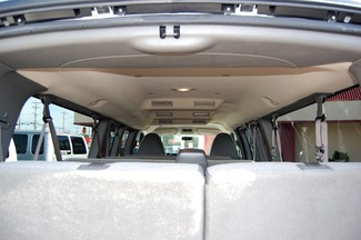 2015 Chevrolet 15 Pass LT Charlotte, North Carolina 13