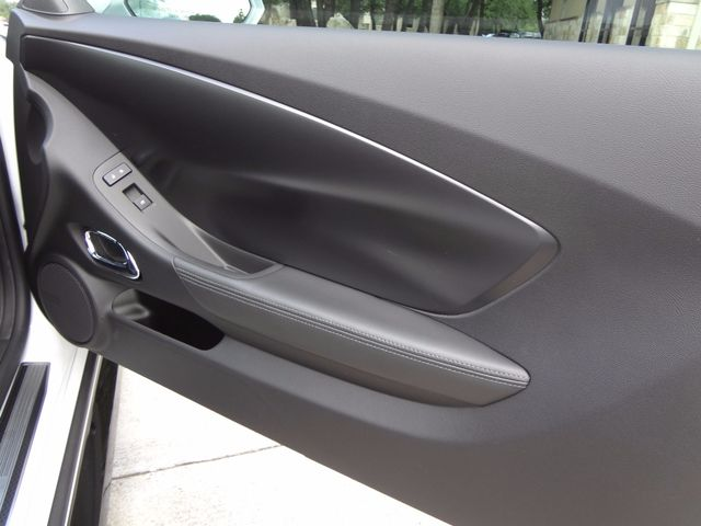 2015 Chevrolet Camaro Z/28 Austin , Texas 12