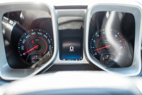 2015 Chevrolet Camaro SS   Bountiful, UT   Antion Auto in Bountiful, UT