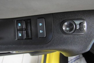 2015 Chevrolet Camaro LS Chicago, Illinois 12