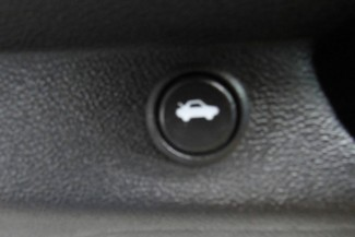 2015 Chevrolet Camaro LS Chicago, Illinois 13