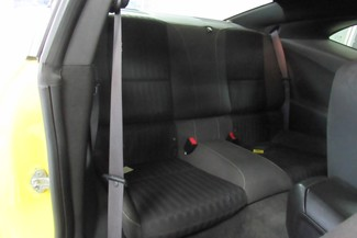 2015 Chevrolet Camaro LS Chicago, Illinois 30