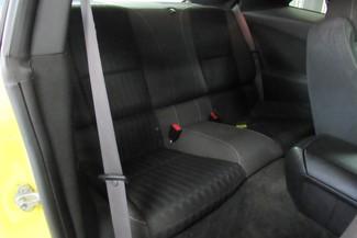2015 Chevrolet Camaro LS Chicago, Illinois 31