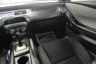 2015 Chevrolet Camaro LS Chicago, Illinois 35