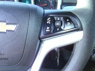 2015 Chevrolet Camaro LS Las Vegas, NV 11