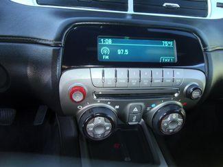 2015 Chevrolet Camaro LS Las Vegas, NV 13