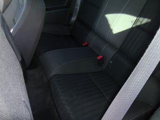 2015 Chevrolet Camaro LS Las Vegas, NV 16