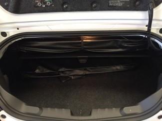 2015 Chevrolet Camaro 2SS/RS CONVERTIBLE Layton, Utah 14