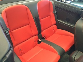 2015 Chevrolet Camaro 2SS/RS CONVERTIBLE Layton, Utah 15