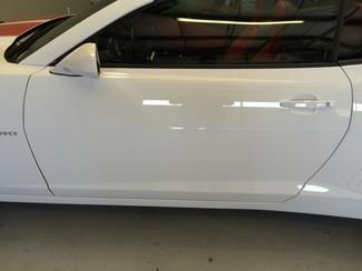 2015 Chevrolet Camaro 2SS/RS CONVERTIBLE Layton, Utah 21