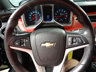 2015 Chevrolet Camaro SS Little Rock, Arkansas 19