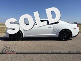 2015 Corvette In Lubbock Tx Autos Post