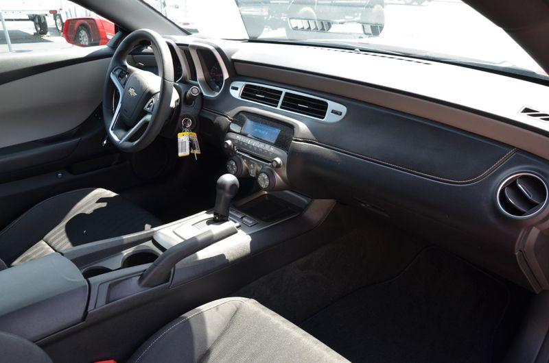 2015 Chevrolet Camaro LS  in Maryville, TN