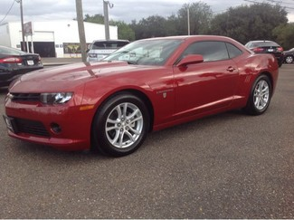 2015 Chevrolet Camaro in McAllen,, Texas