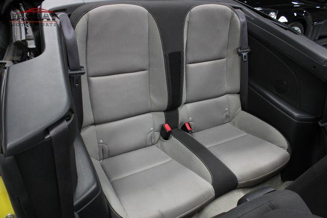 2015 Chevrolet Camaro LT Merrillville, Indiana 13