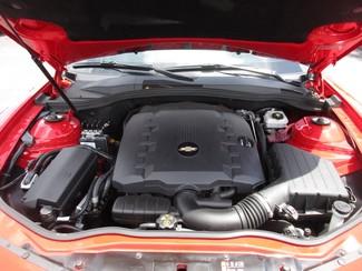 2015 Chevrolet Camaro LT Miami, Florida 20