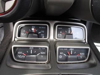 2015 Chevrolet Camaro SS Miami, Florida 12