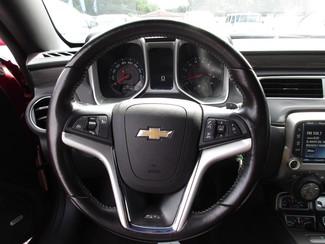 2015 Chevrolet Camaro SS Miami, Florida 15