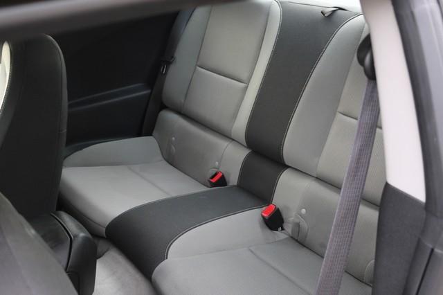 2015 Chevrolet Camaro 1LT Mooresville, North Carolina 11