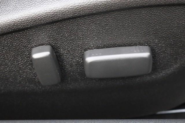 2015 Chevrolet Camaro 1LT Mooresville, North Carolina 16