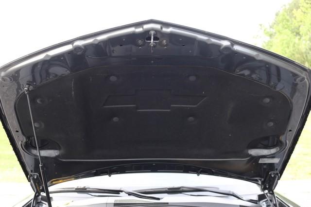 2015 Chevrolet Camaro 1LT Mooresville, North Carolina 40