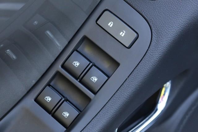 2015 Chevrolet Camaro 2SS ROADSTER Mooresville, North Carolina 13