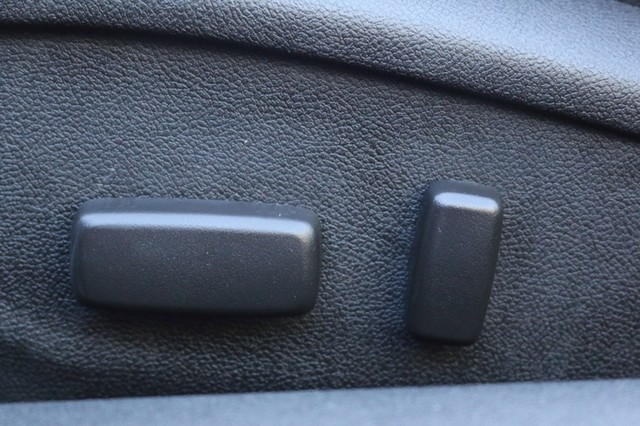 2015 Chevrolet Camaro 2SS ROADSTER Mooresville, North Carolina 17