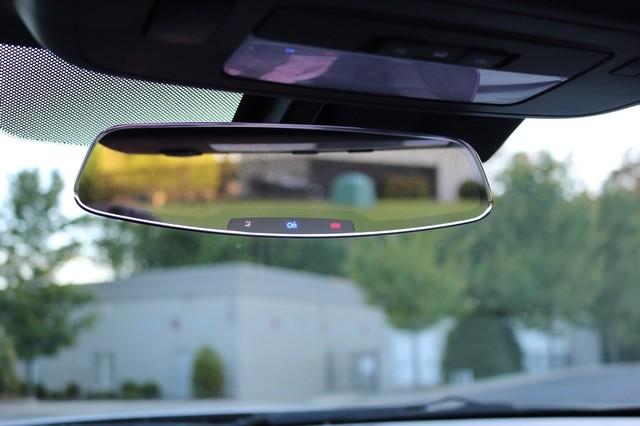 2015 Chevrolet Camaro 2SS ROADSTER Mooresville, North Carolina 49