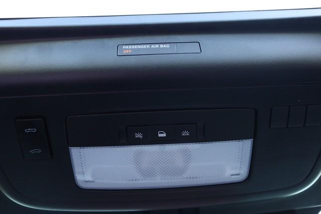 2015 Chevrolet Camaro 2SS ROADSTER Mooresville, North Carolina 50