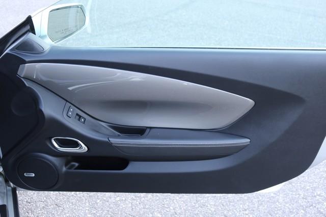 2015 Chevrolet Camaro 2SS ROADSTER Mooresville, North Carolina 75