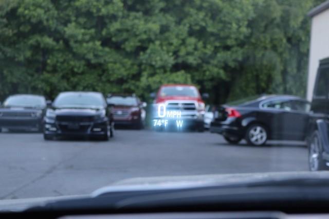 2015 Chevrolet Camaro 2SS ROADSTER Mooresville, North Carolina 78