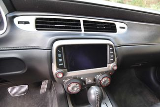 2015 Chevrolet Camaro LT Naugatuck, Connecticut 10