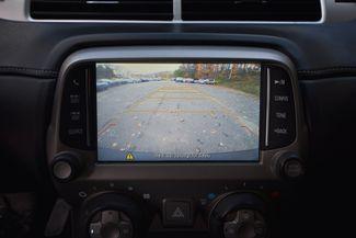 2015 Chevrolet Camaro LT Naugatuck, Connecticut 11