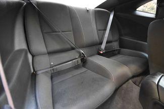 2015 Chevrolet Camaro LT Naugatuck, Connecticut 8
