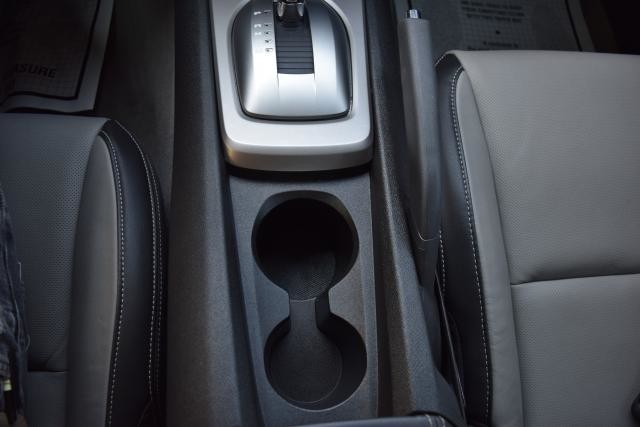2015 Chevrolet Camaro SS Richmond Hill, New York 25
