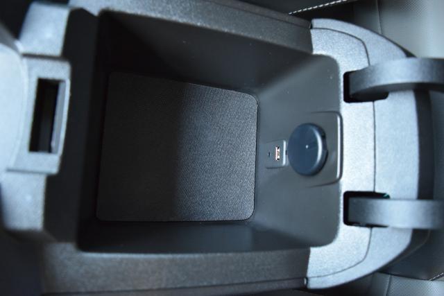 2015 Chevrolet Camaro SS Richmond Hill, New York 26