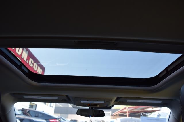 2015 Chevrolet Camaro SS Richmond Hill, New York 33
