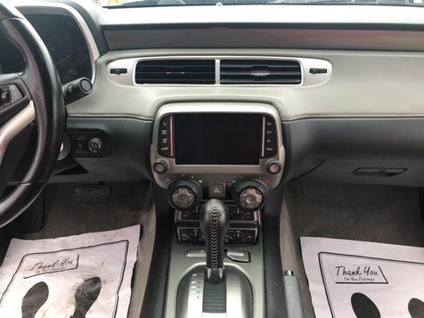 2015 Chevrolet Camaro @price | Bossier City, LA | Blakey Auto Plex in Shreveport, Louisiana