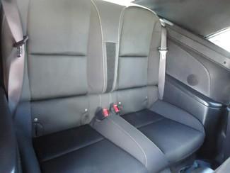 2015 Chevrolet Camaro LT CONVERTIBLE SEFFNER, Florida 16